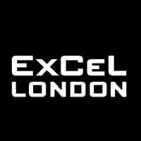 Excel London Wedding Venue