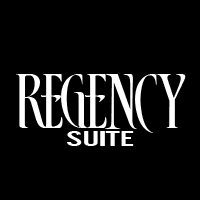 Regency Suite Wedding Venue